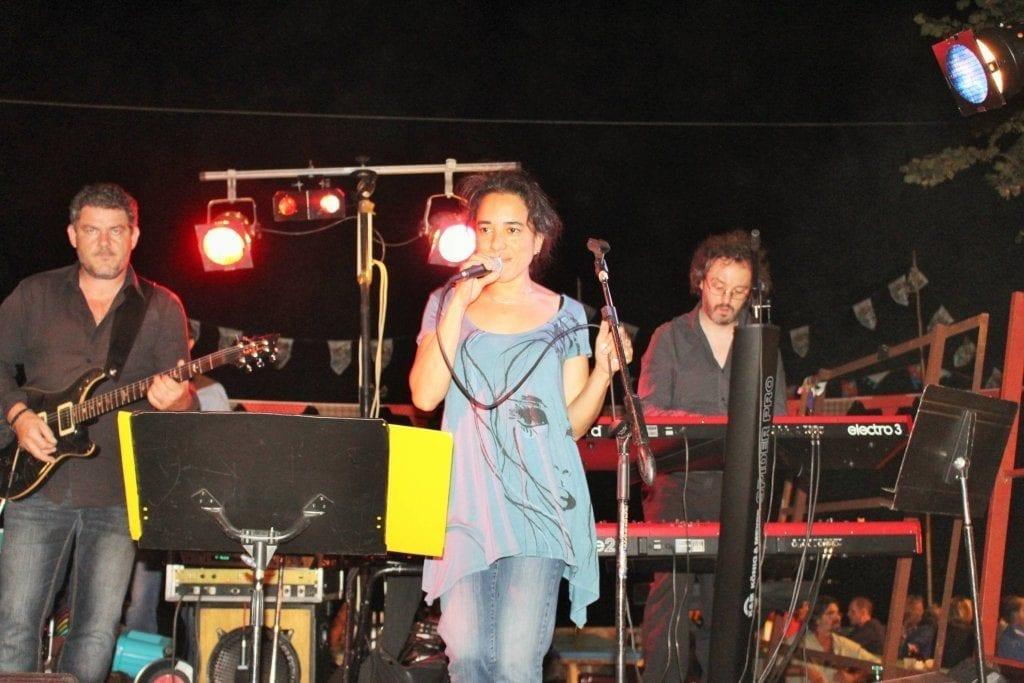 Concert Lot-et-Garonne