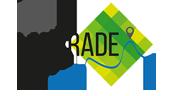 Logo Laparade